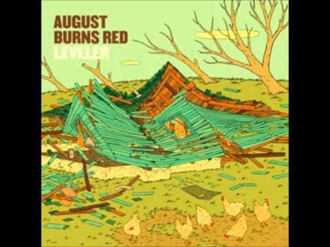 August Burns Red - Salt & Light mp3