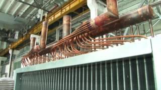 видео Вентиляционные установки