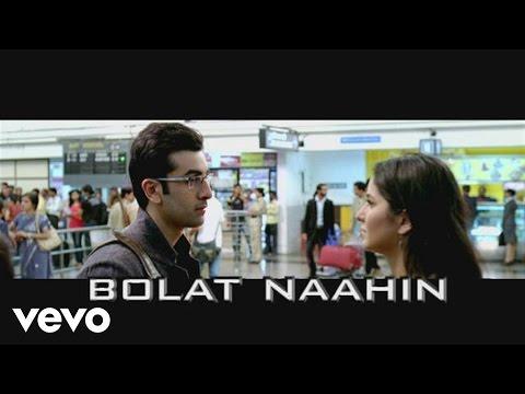 Mora Piya Twilight Mix - Raajneeti   Ranbir Kapoor   Katrina Kaif