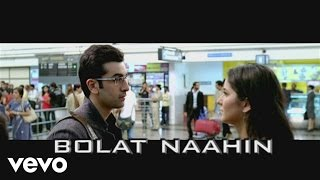 Mora Piya Twilight Mix - Raajneeti | Ranbir Kapoor | Katrina Kaif