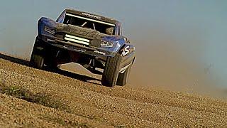 Desert Dreams | Traxxas Unlimited Desert Racer