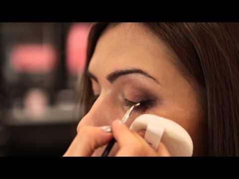 Уход за кожей лица (очищение) Lumene.Bourjois,Garnier,Чистая линия