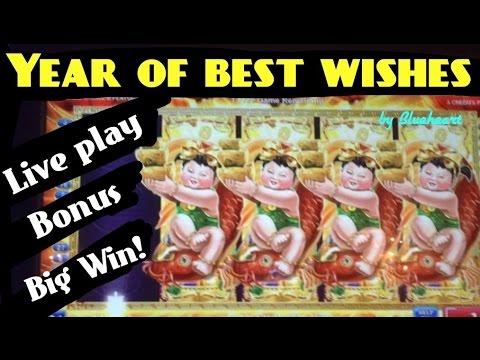 Best slot machines to play to win casino common
