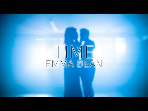 Emma Dean - Time (Official Music Video)
