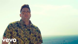 Yan The One - Mi Isla (Official Music Video)