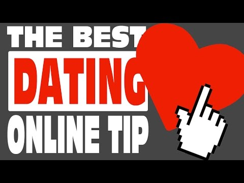 tips for dating profile pictures