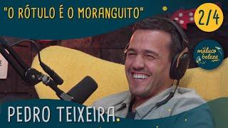 Pedro Teixeira - Maluco Beleza (2/4)