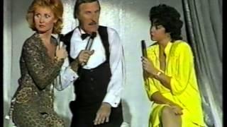Lulu 1983 Lulu & Bruce 1