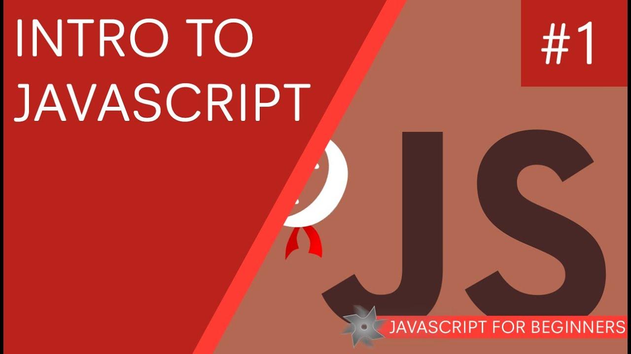 javascript tutorial for beginners pdf