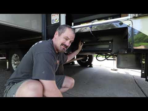 solidstep-storage-box-review