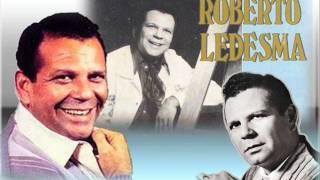 Roberto Ledesma Se me olvido tu nombre.mp3
