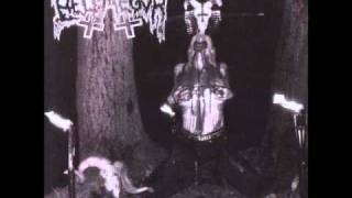 Belphegor - No Resurrection
