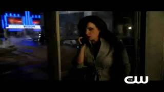 Smallville Capitulo 1-Temporada 9 Trailer-The CW