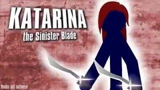 Death Battle - Stickman Fighting