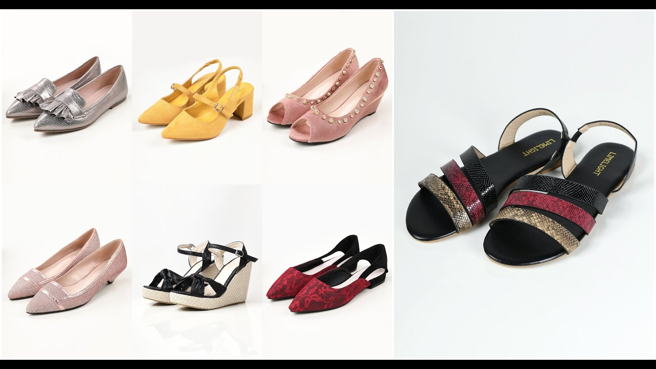 Limelight Womens Sandals\u003dLimelight