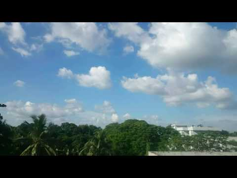 Time Lapse Video making with Android Phone - Sony Xperia