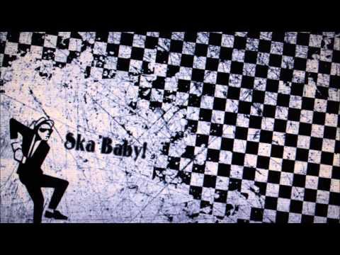Eric 'Monty' Morris - Penny Reel