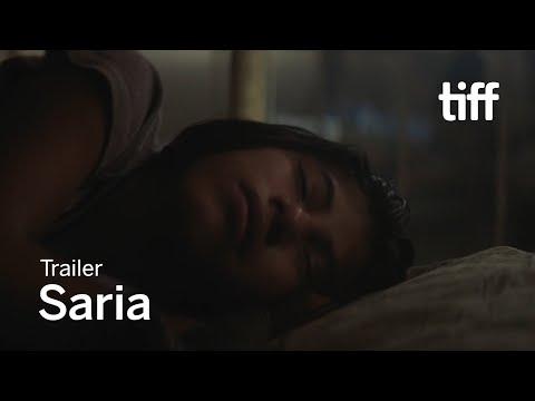 saria-trailer-|-tiff-2020