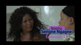 vuclip Koorou serigne Ngagne - Épisode 19