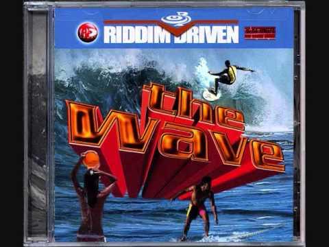 The Wave Riddim Mix (2003) By DJ.WOLFPAK