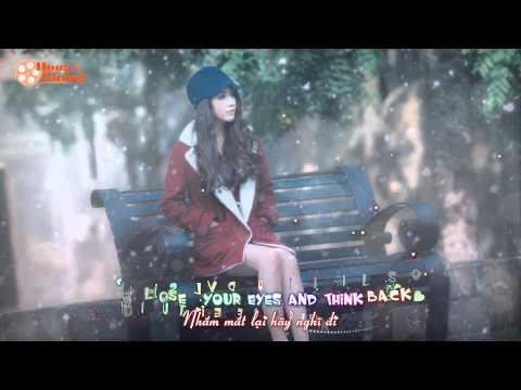 Em Của Ngày Hôm Qua (English Version) - Hoàng Minh Tuấn [Vietsub + Kara]