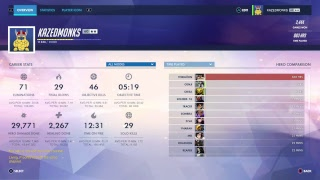 #2 RANKED TORB IN THE WORLD 800+ HOURS ROAD TO 1000 HOURS CAREER HIGH 4147 #torblivesmatter