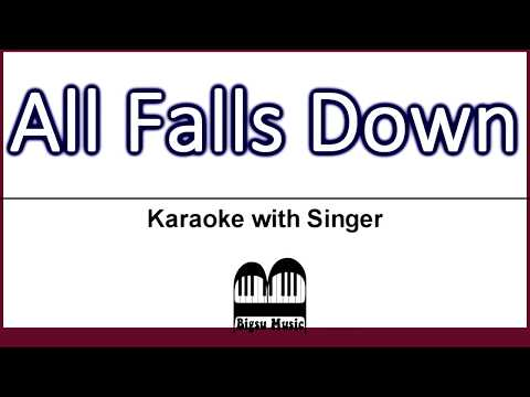 all-falls-down-(lyrics|-karaoke-version)-sing-with-alan-walker