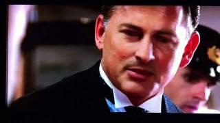 Best Scene in Titanic - 5 COMPARTMENTS