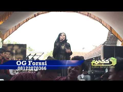 Forssi Live Japurakidul Ya Rait Susi Forssi Mp3
