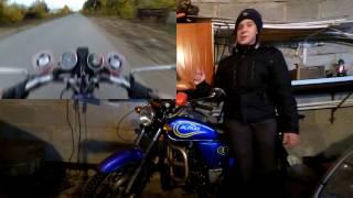 видео Магна Эр Икс (Magna RX)