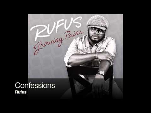 rufus john - 0 - FYIG Chats With R&B/Soul Artist Rufus John