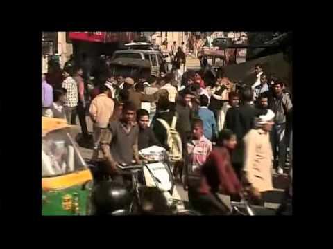 6042AS INDIA-MINOR RAPE REAX