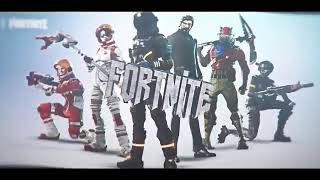 Fortnite intro (FREE Download) #1
