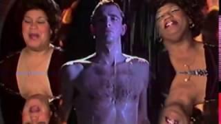 Weather Girls - It's Raining Men 1983