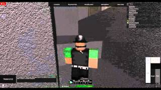 Roblox How to find a AK-47 and a LAZ 2
