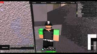 Roblox como encontrar um AK-47 e um LAZ 2