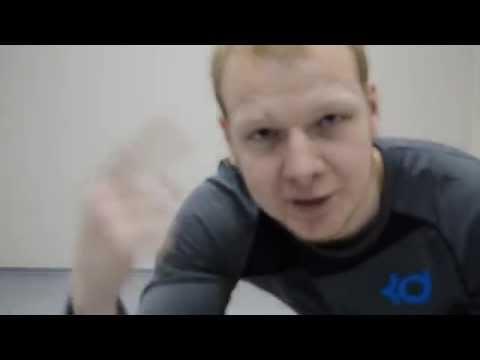 Василий Лунёв