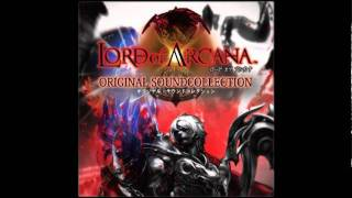 Game Guitar Rock / METAL Soundtracks #7 - LORD of ARCANA
