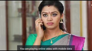 Saravanan Meenatchi 11-07-2017 serial review