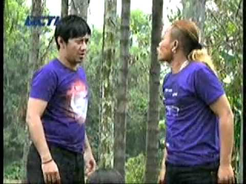 Ftv Andre sule dadang dudung part 01