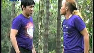 Video Ftv Andre sule dadang dudung part 01 download MP3, 3GP, MP4, WEBM, AVI, FLV Juli 2018