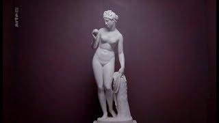 Video Venus : confessions a nu VOSTFR download MP3, 3GP, MP4, WEBM, AVI, FLV Juni 2018