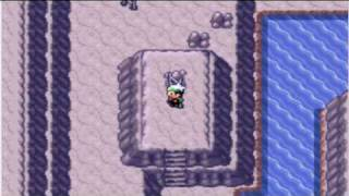 How To Catch Bagon (Pokemon Emerald) New And Great Quality, Better Then Before.