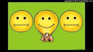 Ace X Trader Boi - Hard To Smile