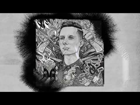Devin Dawson  Dark Horse Audio