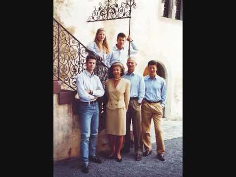 Princely Family of Liechtenstein