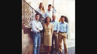 Princely Family of Liechtenstein