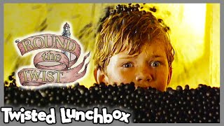Round The Twist | S2E12 | Little Black Balls