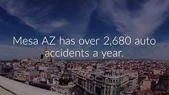 Cheap Car Insurance Mesa AZ