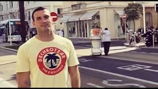 """EKSKLUZIVno: Ovo je frajer koji je """"zarobio"""" srce Anastasije Ražnatović - 10.01.2019."""